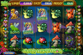 free online progressive slots no download